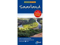 Saarland ANWB Extra