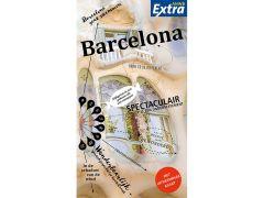 Barcelona ANWB Extra (type 2)