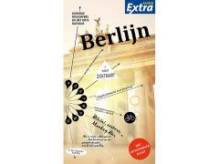 Berlijn ANWB Extra (type 2)