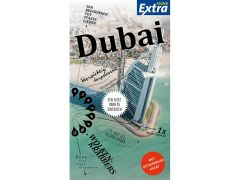 Dubai ANWB Extra (type 2)