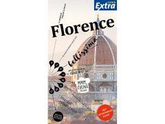 Florence ANWB Extra (type 2)