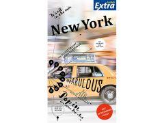New York ANWB Extra