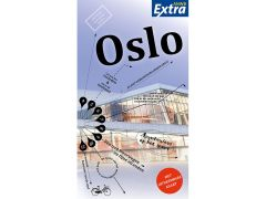 Oslo ANWB Extra (type 2)