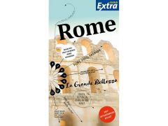 Rome ANWB Extra (type 2)