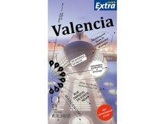 Valencia ANWB Extra (type 2)