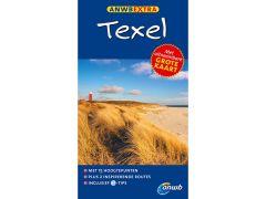 Texel ANWB Extra