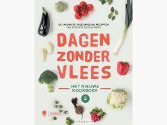 Dagen Zonder Vlees, Het Nieuwe Kookboek