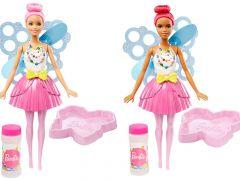 Barbie Feat Fry Asst.