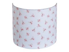 Little Dutch Wandlamp - Peach Poppy