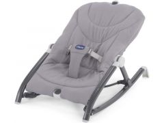 CHICCO RELAX POCKET GREY