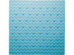 Sealskin Leisure Dch  53/53  Blauw / Bleu