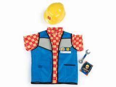 Smoby Bob De Bouwer Outfit