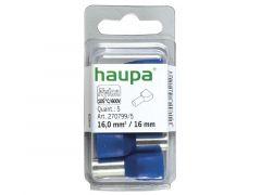 Huls 16X2,0 / 31,0Mm Blauw