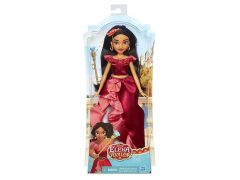 Disney Princess Elena Of Avalor Classic