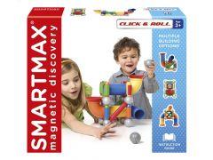Smartmax Click 'N Roll