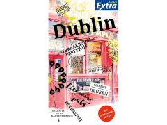 Dublin Anwb Extra (type 2)