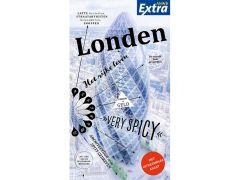 Londen Anwb Extra (type 2)