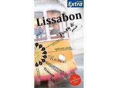 Lissabon Anwb Extra (type 2)