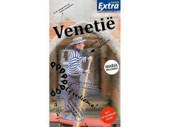 Venetie Anwb Extra (type 2)