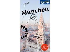 Munchen Anwb Extra (type 2)