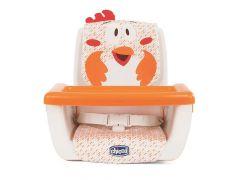 Chicco Stoelverhoger Mode Fancy Chicken