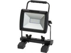 Mobiele Smd-Led-Lamp Met Batterij Ml Da 1206 Ip 54