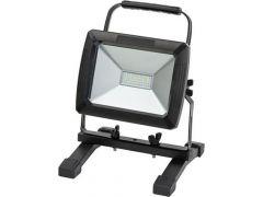 Mobiele Smd-Led-Lamp Met Batterij Ml Da 2407 Ip 54