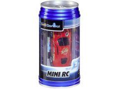 Rev 23534 Mini Rc Car Sportwagen