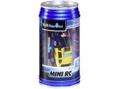 Rev 23536 Mini Rc Car Van Blau/Ge