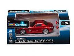 Rev 24651 Rc Mercedes
