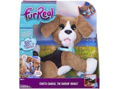 Furreal Friends Chatty Charlie The Barkin Beagle