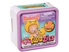 Twozies 2 Surprise Pack Asst.