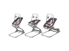 Tiny Love 3 In 1 Close To Me Bouncer - Lux