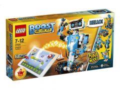 Lego 17101 Creatieve Gereedschapskist