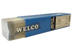 Etui 110 Electroden Welco Tp 4.0X350Mm