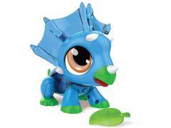 Gear2Play Build-A-Bot Dino