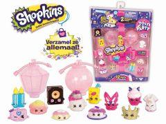 Shopkins Sk7 Party Blister Assortiment Prijs Per Stuk
