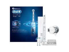 Oral B Tandenborstel Genius 8100S