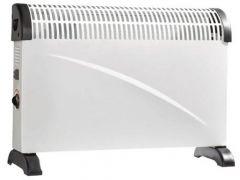 Convector - 2000 W