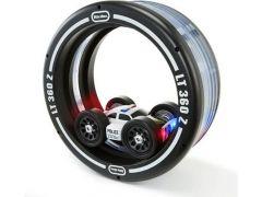 Lt Tire Twister Lights
