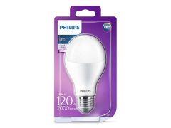 Philips Lamp Led Bulb 120W E27 Cw 230V A67 Fr 1Bc/6