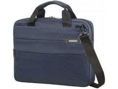 Samsonite Network 3 Laptoptas 14.1 Inch Space Blue