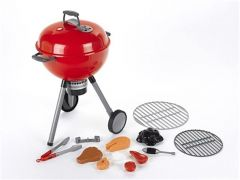 Weber Original Kettle Red Speelgoed