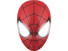 Philips Dis-Spider Man-Wall Lamp-Spiderman