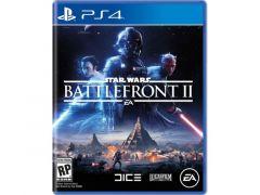 Ps4 Star Wars-Battlefront 2