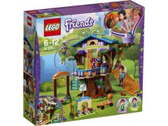 Friends 41335 Mia'S Boomhut