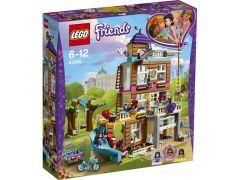 Friends 41340 Vriendschapshuis
