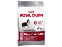 Royal Canin Dog Shn Medium Digestive Care 3Kg