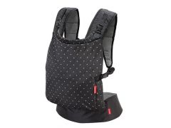 Bk - Baby Carrier - Zip