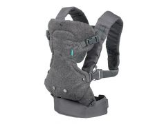 Bk - Baby Carrier - Flip Advanced